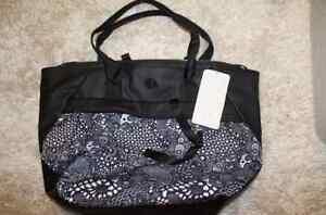 Lululemon Everything bag NWT