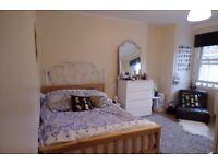 Big & bright room zone 1 - £800