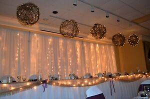 Tying the Knot Wedding & Special Events Decorating & Rentals Cornwall Ontario image 8