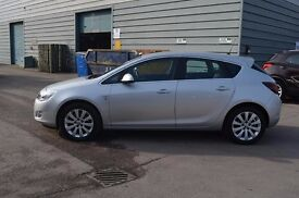 NEW SHAPE ASTRA - CHEAPEST ONLINE