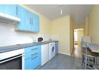 1 bedroom flat in Tithe Farm Avenue, SOUTH HARROW, HA2