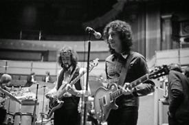 Bassist Wanted - Fleetwood Mac Blues Band
