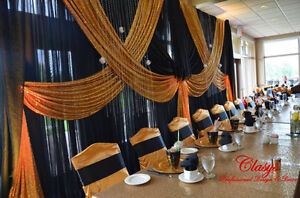 Wedding Decoration - Walk-ins from 11M - 4PM during the week Windsor Region Ontario image 5