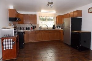 Furnished 2 Bedroom, includes utilities. credit card required |