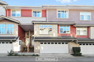 Great Family Home - SOLD!!