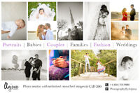 SUMMER OFFER - Family/Couples/Kids Photography