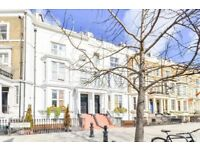 Bedsit - Short Or Long Term - West Cromwell Road SW5 9QL