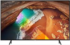 Review: BenQ 4K HDR EL2870U monitor - Reckoner