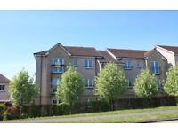 Beautiful 2 bedroom top floor flat- Balfour Gardens Glenrothes