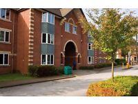 Liberty Court, Birmingham. Classic En-suite £126 PW + £200 deposit. Uni of Birmingham Students only