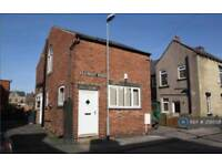 2 bedroom house in Beaumont Street, Barnsley, S74 (2 bed)