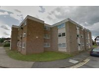 LOVELY 2 BEDROOM PURPOSE BUILT FLAT, COMMUNAL GARDENS, LOCATED IN ANDER CLOSE, WEMBLY, HA0 2JY