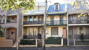 THINKING OF SELLING? Sydney City Inner Sydney Preview
