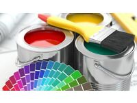 Affordable Professional Painting and Decorating Services – Handyman Services - Greater Manchester