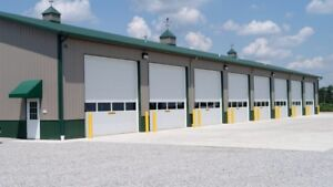 MARKHAM GARAGE DOOR SERVICE | COMMERCIAL & RESIDENTIAL | CALL...
