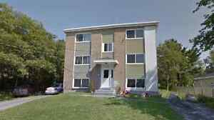 2 Bedroom For Rent in Spryfield $655