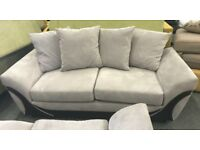 3 seater sofa and sofa bed