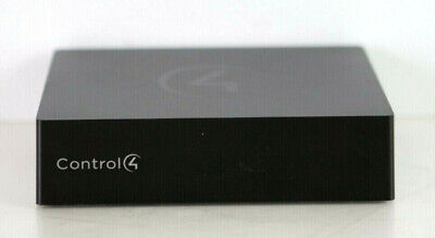 Control4 C4-WMB-B Wireless Music Bridge (With Power Supply)  segunda mano  Embacar hacia Argentina