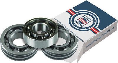 Stihl Ts410 Ts420 Crankshaft Bearings - 9503-003-0358 9503-003-0359
