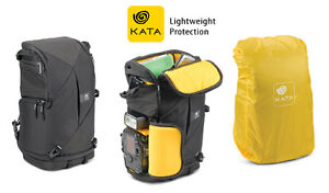 Kata-3N1-20-3in1-Sling-Camera-Bag-Backpack-Black-KT-D-3N1-20-FREE-s-h