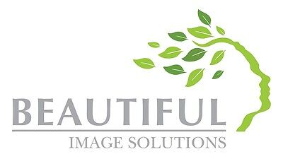 Beautiful Image Solutions