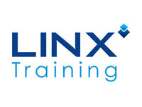 SIA Security Training Courses in Stratford East London, Door Supervisor and CCTV