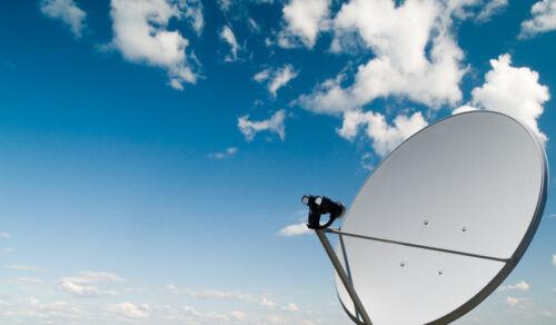 Alles zum Thema Receiver, Sky und HD-TV