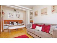 1 bedroom flat in Roland House, Old Brompton Road, Kensington, London, SW7