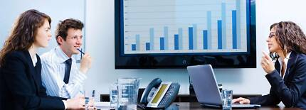 Bookkeeping and Accounting Skills