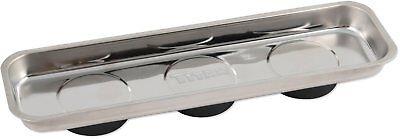 Titan 11195 Mini Magnectic Tray