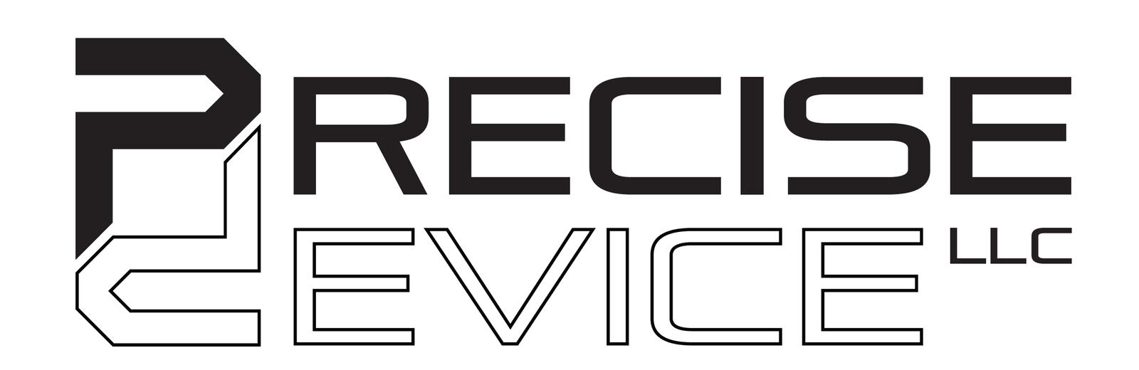 PreciseDevice.LLC