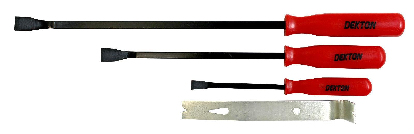 12/Zoll Roughneck Gorilla Bar Pro 300/mm