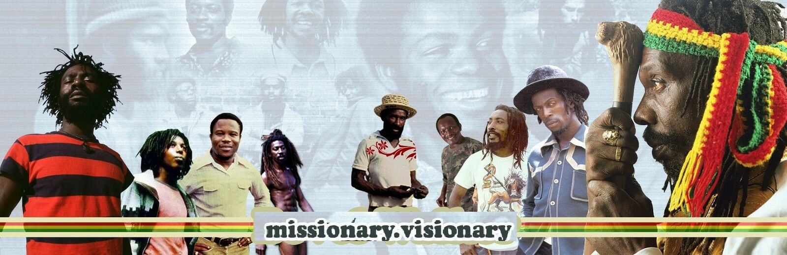 missionary.visionary