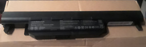 Brand New Asus A32-K55 Laptop Battery
