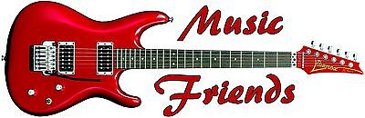 Music Friends 056