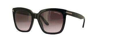 TOM FORD AMARRA TF502