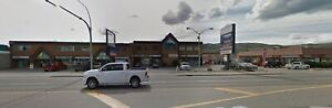 Office for lease, Vernon - #201, 4412 27th Street