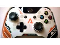 Xbox One Titanfall Controller