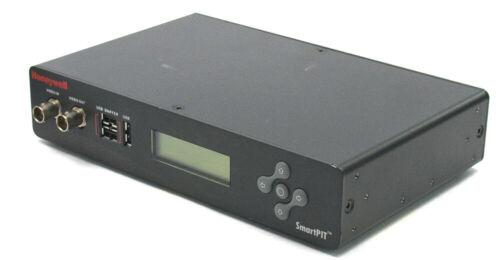 Honeywell HASMPIT SmartPIT Smart Protocol Interface Translator