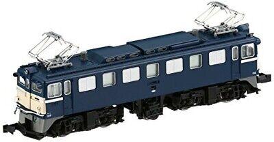 Kato N Gauge ED62 3084 Tren Modelo Eléctrico Locomotora