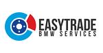 EasyTrade BMW Services