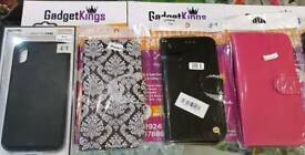 iPhone Cases Samsung Cases