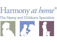 After school nannies required in Brighton and Sussex Area!