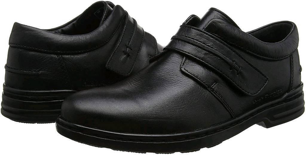 separation shoes 82ecc 257a3 http   ganglion.madame-depompadour.com phonetic-qheer ...
