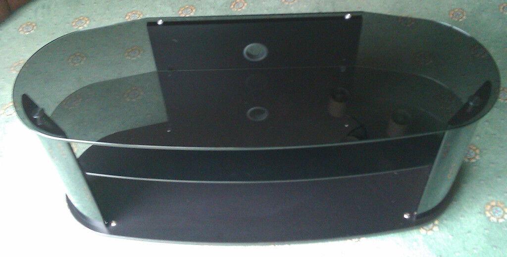 TV Stand - Italian design