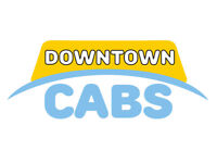 Taxi Rent to buy Scheme Downtown Cabs Taxi
