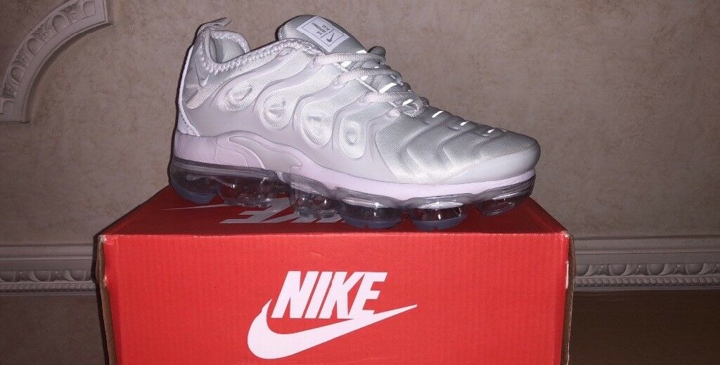bdce4bd4e0 New Nike VN Vapour max x TN | in Acocks Green, West Midlands | Gumtree