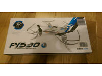 Drone Fayee FY 530