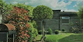 1bedroom modern self-contained holiday home in Canterbury to let £900 All Bills Inclusive