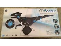 MiPosaur (Like New)